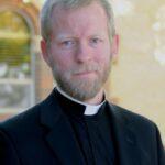Fr. Tadeusz Pacholczyk