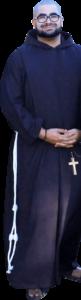 Brother Montie Chavez