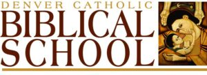 The Denver Catholic Catechetical and Biblical schools will welcome a new director, Nicholas Lebish, in August.