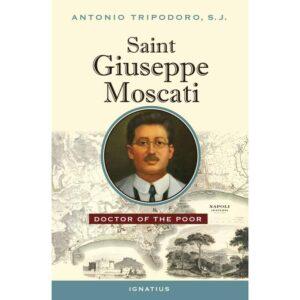 GuiseppeBook
