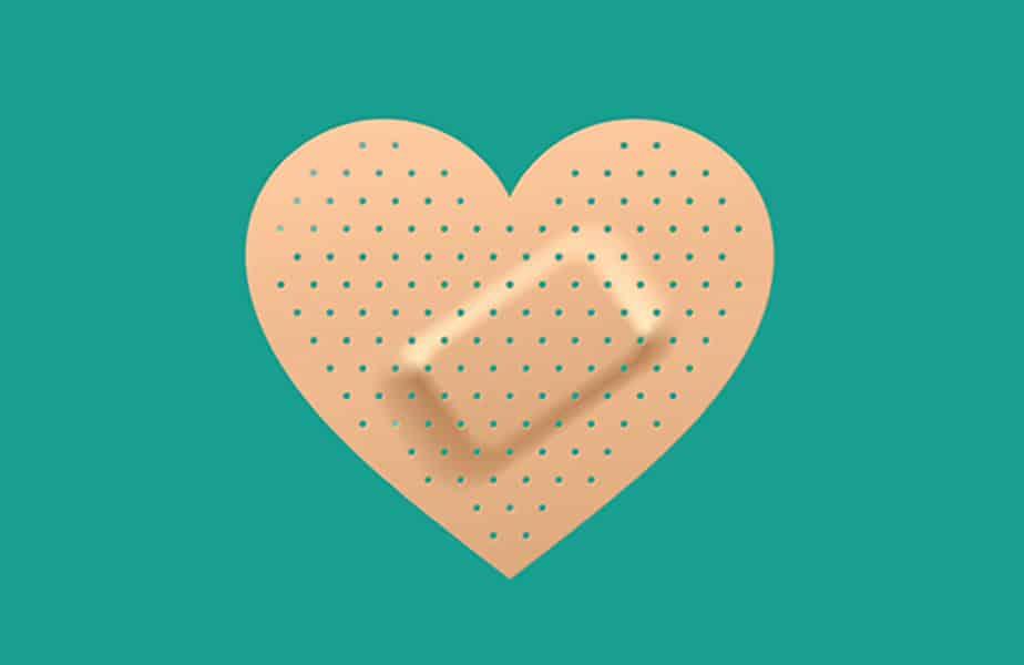 Dating detox ajax dating sites