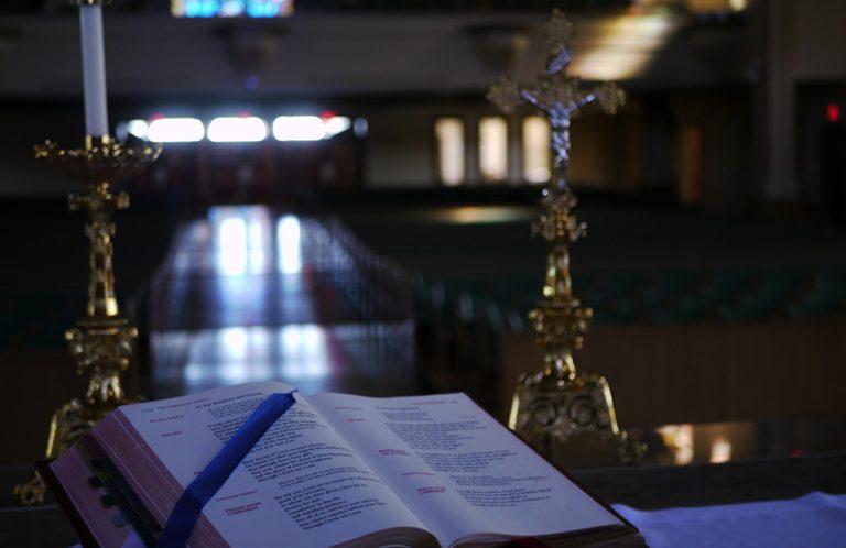 "Responding to the ""Mass"" Exodus"